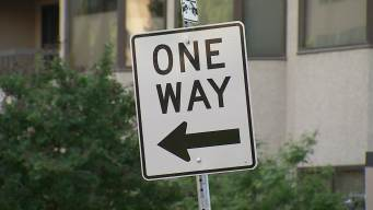 Streets in Fort Worth's West 7th Area to Become One-Way