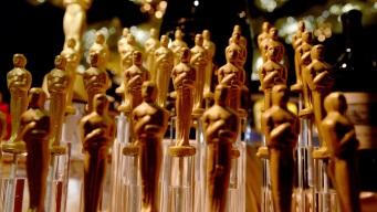 NBC 5 Staffers Make Final Oscar Predictions