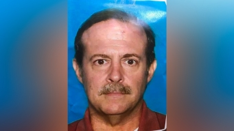 Suspect in Bush's Doctor's Death Deeded House to Ohio Woman