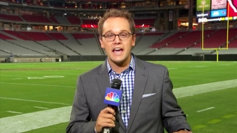 5 to Know About Cowboys' Win Over Cardinals