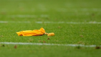 Dallas Has Struggled With Late Penalties