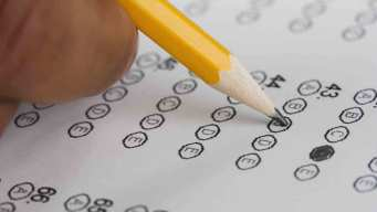More 11th, 12th Graders Taking AP Exams: Report