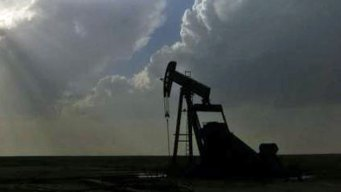 Texas Prepares Students For Oil Jobs
