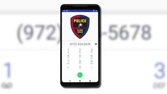 Plano Woman Loses $2K in Police Impostor Scam