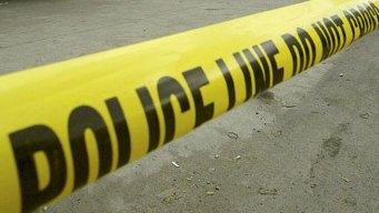 DeSoto Teen, Dog, Found Dead in Storm Drain