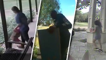 Shipping Solutions to Prevent Porch Pirates