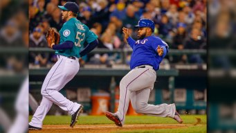 Prince Fielder Not Carrying His Weight
