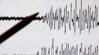 New Monitoring Program to Add More Seismic Sensors in TX