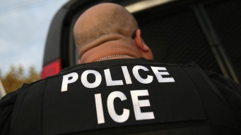 Department of Homeland Security to Prioritize Deportations