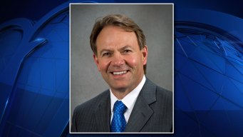 Gov. Abbott Names New TPWD Chairman