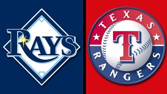On Deck: Tampa Bay Rays