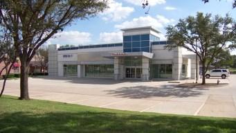 Dallas Woman Calls NBC 5 to Help Fix Erroneous ER Bill