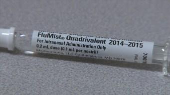Consumer Flu Advice
