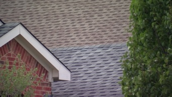 Petition to Change HOA's Roof Ruling Gaining Signatures