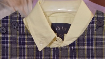 Dallas Catholics Respond to Parker School Uniforms Closings