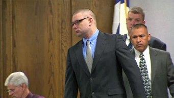 """American Sniper"" Murder Trial Underway"