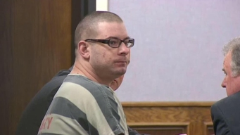 Eddie Routh Jury Selection Continues