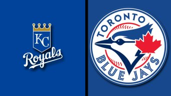 On Deck: ALCS, Games 3-5