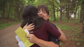 North Texas Teacher Receives Letter, Medical Debt Eliminated