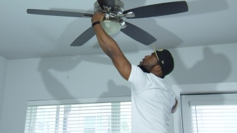 Here Are 5 Ways to Reduce Your Energy Bill
