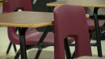 DISD Offers Scholarships for Tuition-Free Pre-K Programs