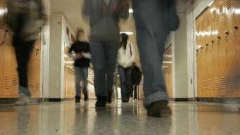 26 Texas Schools Honored With Blue Ribbon Award