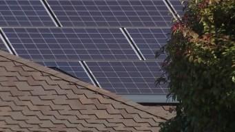 Tariffs Come as Texas Solar Heats Up