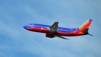 Union Aims to Block New Boeing Model From Southwest
