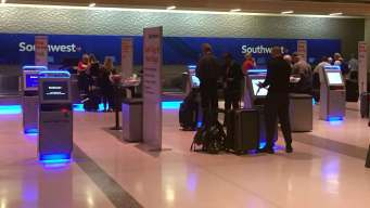 Concerned Travelers Getting Help With Vegas Trips