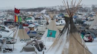 Army Plans Dakota Access Oil Pipeline Environmental Study