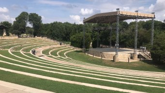 Plano Cuts Ties With Starfest Music Festival