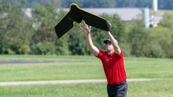 State Farm Granted First-of-its-Kind National Drone Waiver