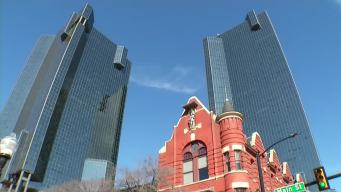 Fort Worth's Tower II To Be Renamed Bank of America Tower