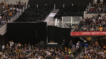 Cowboys Dismissed As Defendants In Super Bowl XLV Lawsuit