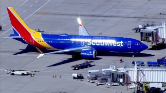 Southwest Airlines Delays Possible Return of Boeing 737 MAX