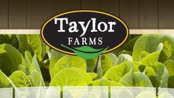 Dallas-Based Company Recalls Salad Sold at HEB
