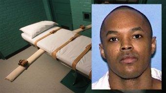 Killer in Subway Store Holdup Set to Die in May