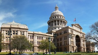 TX Lawmakers Reach Agreement on Open Carry Bill