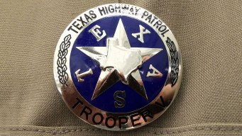 Texas Troopers to Ride School Buses in Safety Push