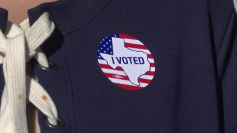 Things to Know From Texas' Tuesday Primaries