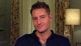 'This Is Us' Star Talks Show's Return