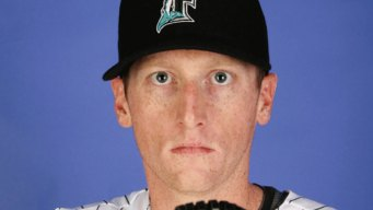 Rangers Pick Up RHP Wood in Waiver Deal