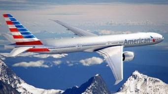 American Airlines Ending Meals on Shorter Flights