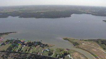 Texas Man Found Dead After Boat Overturns on Oklahoma Lake