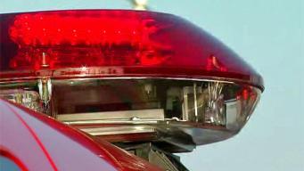 South Texas Toddler Falls into Septic Tank, Drowns