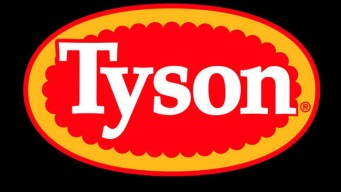 Tyson Foods Fined $263,000 After Amputation at TX Plant