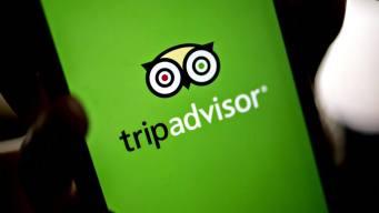 Plano Woman: TripAdvisor Shielded Report of Rape at Resort