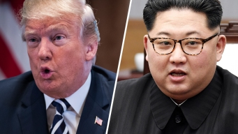 US Has Daunting To-Do List to Prepare for N. Korea Summit