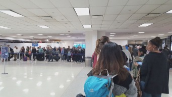 Help is on the Way to Address Long Airport Lines: TSA