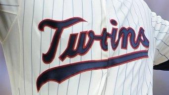Texas HS Pitcher Taken 4th in MLB Draft